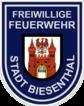 Feuerwehr Stadt Biesenthal